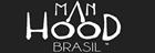 Manhood Brasil